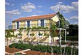 Appartement Brodarica Kroatien