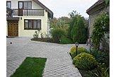 Apartment Veľký Meder Slovakia