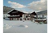 Hotel Radstadt Rakúsko