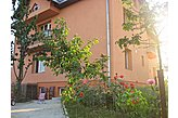 Fizetővendéglátó-hely Suceava Románia