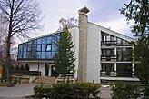 Pensjonat TatrzańskaŁomnica / Tatranská Lomnica Słowacja