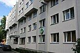 Hotel Riga / Rīga Lettország