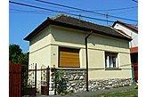 Chata Miskolc Maďarsko