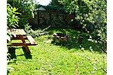 Cottage Miskolc Hungary