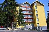 Apartament TatrzańskaSzczyrba / Tatranská Štrba Słowacja