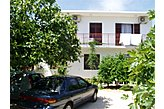 Fizetővendéglátó-hely Rogoznica Horvátország