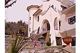 Hotel Jalta Ukrajina