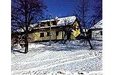 Fizetővendéglátó-hely Poprád / Poprad Szlovákia