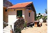 Apartment Barbat Croatia