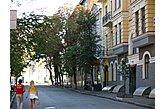 Apartament Kijów / Kyiv Ukraina