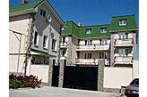 Hotel Feodosija Ukrajina