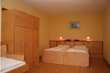 Rakousko Hotel Velden, Interiér