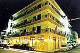 Hotell Nafplio Kreeka