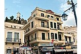 Hotell Póros Kreeka