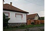 Privaat Egerszalók Ungari