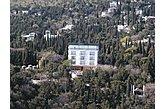 Hotel Simeiz Ukrajina