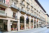 Hotel Palma de Mallorca Španielsko