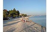 Privaat Vir Horvaatia