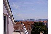 Fizetővendéglátó-hely Orebić Horvátország