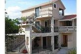 Privát Krašići Černá Hora