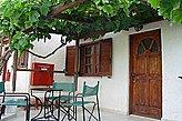 Fizetővendéglátó-hely Palekastro Görögország