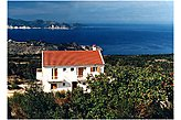 Family pension Kothreas Greece