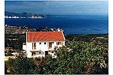 Privaat Kothreas Kreeka