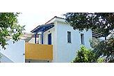 Fizetővendéglátó-hely Posidi Görögország