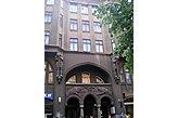 Apartament Lwów / Ľviv Ukraina