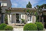 Penzión Saint Tropez Francúzsko