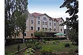 Hotel Janoši Ukrajina