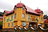Hotell Pilipec / Pylypec Ukraina