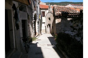 Croatia Byt Cres, Exterior