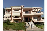 Hotel Skala Panagias Griechenland
