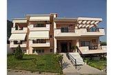 Hotell Skala Panagias Kreeka