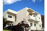 Hotel Livadia Griechenland