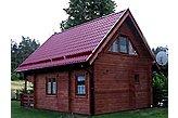 Chata Ruciane Nida Polsko