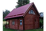 Ferienhaus Ruciane Nida Polen