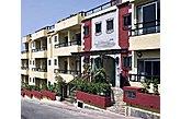 Viešbutis Puerto de la Cruz Ispanija