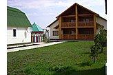 Chata Meľnyky Ukrajina