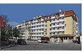 Apartement Feodosia / Feodosija Ukraina