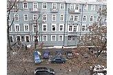 Apartement Odessa / Odesa Ukraina