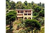 Fizetővendéglátó-hely Kolios Görögország