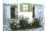 Privát Naoussa Řecko