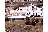 Hotel Tagoo Řecko