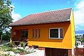Apartament Klobouky u Brna Czechy
