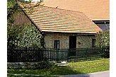 Ferienhaus Záchlumí Tschechien
