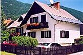 Fizetővendéglátó-hely Kranjska Gora Szlovénia