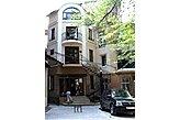 Appartement Odessa / Odesa Ukraine