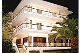 Hotel Nea Kallikratia Görögország